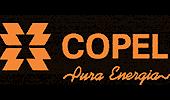 WB - Logo Copel