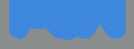 Wholebeing - nova home - logo - fca