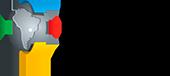 Wholebeing - nova home - logo - pti