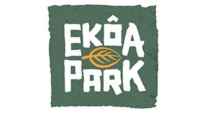 Ekôa park