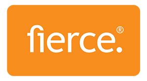 Fierce-Logo-Rectangle-3