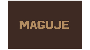 Maguje