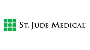 St._Jude_Medical_logo