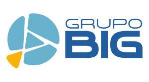 grupobig-1598371987-logo-bigpng