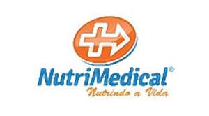 nutrimedical